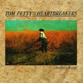 covers/33/southern_accents_petty.jpg