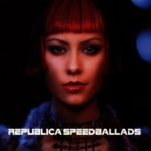 covers/33/speed_ballads_republica.jpg