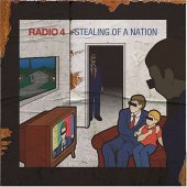 covers/33/stealing_of_a_nation_radio.jpg