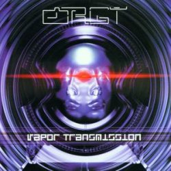 covers/33/vapor_transmission_orgy.jpg