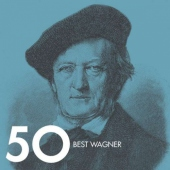 covers/330/50_best_wagner_477207.jpg