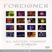 covers/330/all_access_tonight_live_in_concert.jpg