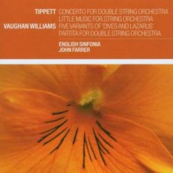 covers/330/concerto_for_double_strin_855747.jpg