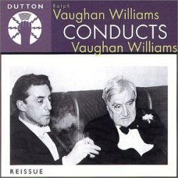 covers/330/conducts_vaughan_williams_855748.jpg