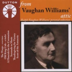 covers/330/from_vaughan_williams_att_855749.jpg
