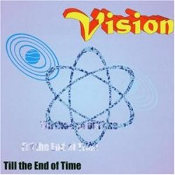 covers/330/till_the_end_of_time_855793.jpg