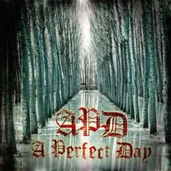 covers/331/a_perfect_day_855998.jpg