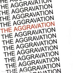 covers/331/aggravation_856017.jpg