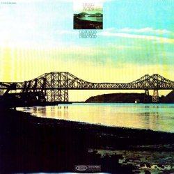 covers/331/bridges_12in_855877.jpg