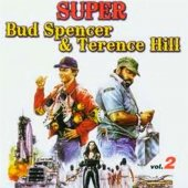 covers/331/bud_spencer_and_terence_hill_super_vol2.jpg