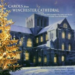 covers/331/carols_from_winchester_ca_855936.jpg