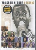 covers/331/live_2008united_against2012ndour_youssou__friends.jpg