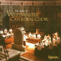covers/331/music_of_westminster_cath_855883.jpg