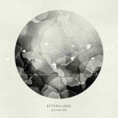 covers/331/piramida_efterklang.jpg
