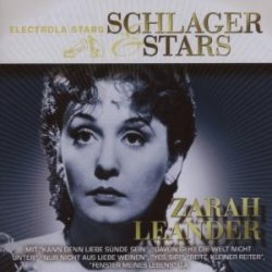 covers/331/schlager_and_stars_853131.jpg