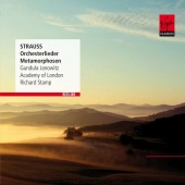 covers/331/songs_with_orchestra_str.jpg