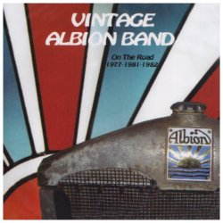 covers/331/vintage_albion_band_856028.jpg