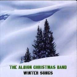 covers/331/wintersongs_856030.jpg