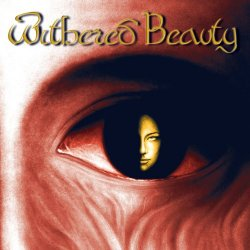 covers/331/withered_beauty_855944.jpg