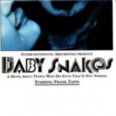 covers/332/baby_snakes_zappa.jpg