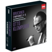 covers/332/bruckner_symphonies_49_limited_477175.jpg