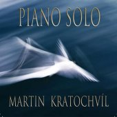 covers/332/piano_solo.jpg