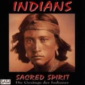 covers/332/sacred_spirit_55580.jpg