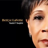 covers/332/thankful_n_thoughtful_lavette.jpg