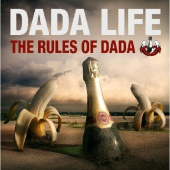 covers/332/the_rules_of_dada_480594.jpg