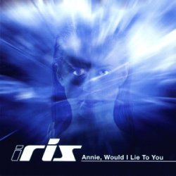 covers/333/annie_would_i_lie_to_you_852783.jpg