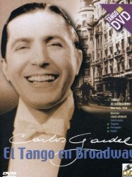 covers/333/el_tango_en_broadway_852331.jpg