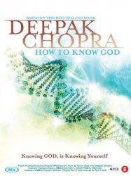 covers/333/how_to_know_god_852735.jpg