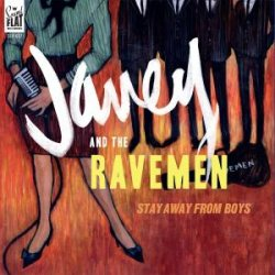 covers/333/stay_away_from_boys_852816.jpg