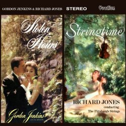covers/333/stolen_hours_and_stringtime_852826.jpg