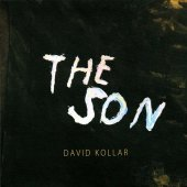 covers/333/the_son.jpg