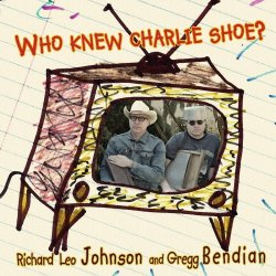 covers/333/who_knew_charlie_shoe_852843.jpg