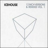 covers/334/12_inches_versions_remixes_vol1.jpg
