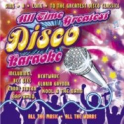 covers/334/all_time_greatest_disco_852923.jpg