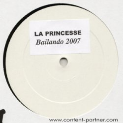 covers/334/bailando_2007_3tr_12in_853076.jpg