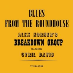 covers/334/blues_from_the_roundhouse_853037.jpg