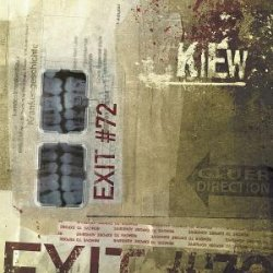 covers/334/exit_72_852988.jpg