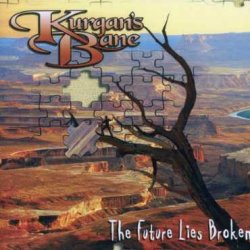 covers/334/future_lies_broken_853062.jpg