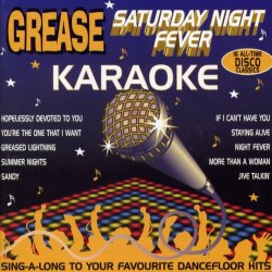 covers/334/grease_and_saturday_night_852930.jpg