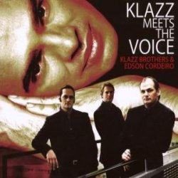 covers/334/klazz_meets_the_voice_853025.jpg