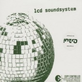 covers/334/lcd_sound_system_lcd.jpg