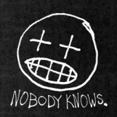 covers/334/nobody_knows_beal.jpg
