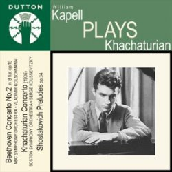 covers/334/plays_khachaturian_and_othe_852917.jpg