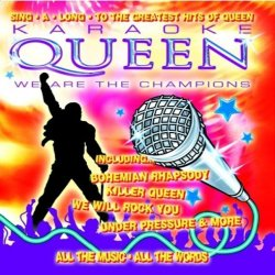covers/334/queenwe_are_the_champion_852944.jpg