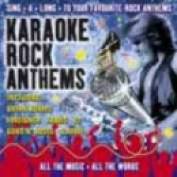 covers/334/rock_anthems_852945.jpg