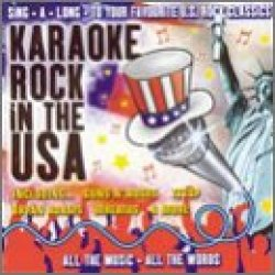 covers/334/rock_in_the_usa_852947.jpg